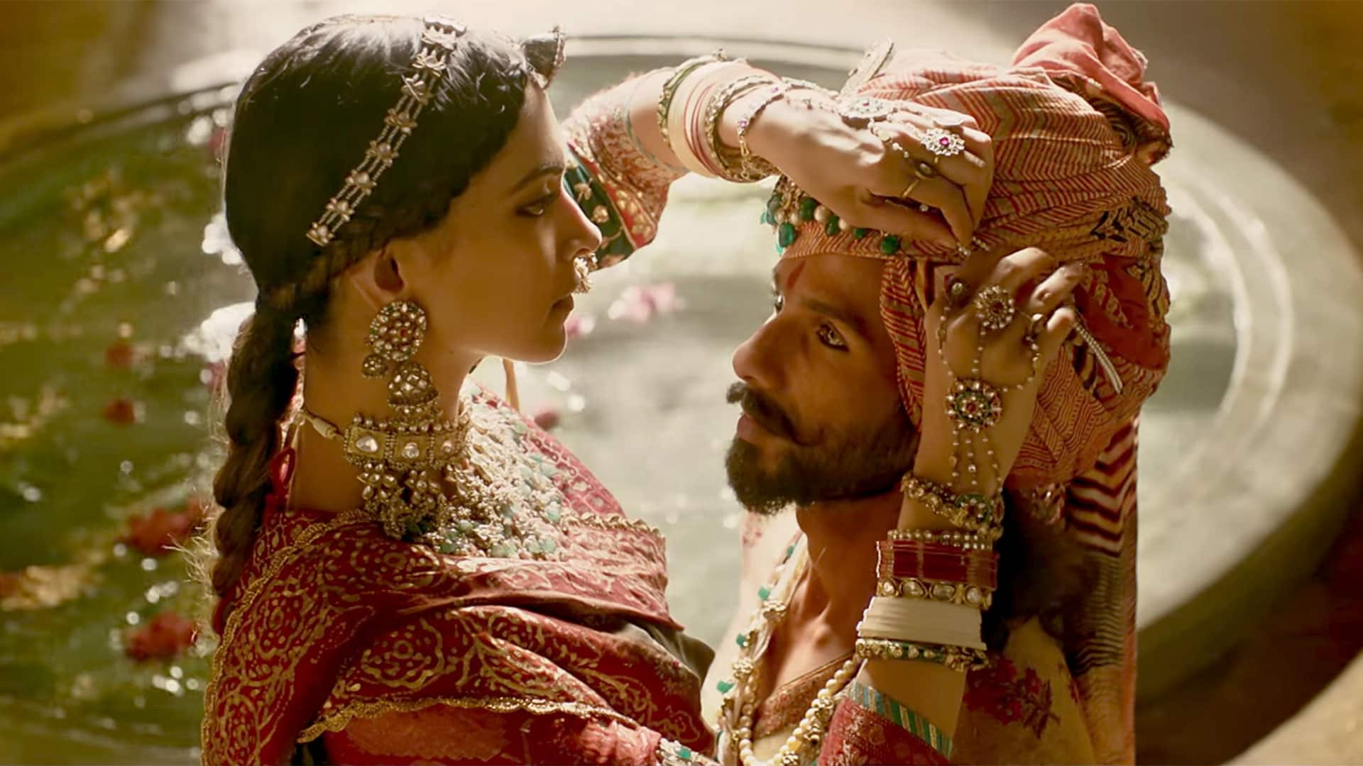 The 15 Most Controversial Films in Indian Cinema