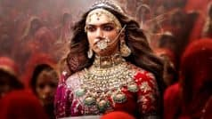Padmavati Row: Azam Khan Jumps Into Controversy, Says 'Large-Hearted' Muslims Never Objected to Mughal-e-Azam Which Distorted Facts Too