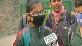 Delhi Smog: Schools Reopen After Five-Day Break, Teachers Say Collective Efforts Must be Made