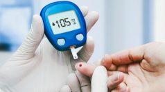 अगर नहीं लेते हैं विटामिन D तो हो सकती है डायबिटीज