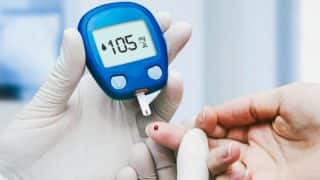 World Diabetes Day 2017: These are the Early Symptoms of Diabetes