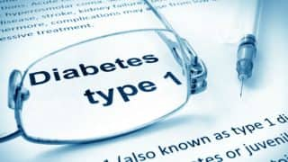 Top 5 Frequently Asked Questions About Juvenile Diabetes, Answered!