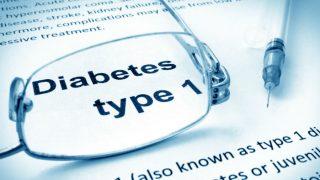 Endocrinologist Dr Sneha Kothari Answers Top FAQs About Juvenile Diabetes