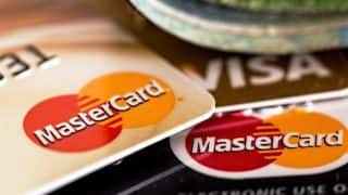 Mastercard Says Will Start Deleting Data of Indian Cardholders From Global Servers; Warns of Impact
