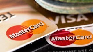 Mastercard DigiRath Takes Off to Fulfill Government's Digital India Dream