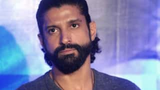 Facebook Data Breach: Twitter Reacts After Farhan Akhtar Deletes Account