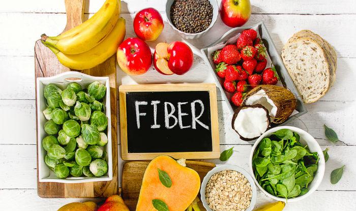 Eating High Fiber Improves Colon Cancer Survival 5 Best High Fiber Foods India Com
