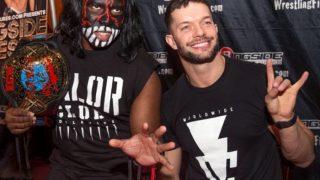 विराट से क्यों ट्रेनिंग लेना चाहता है WWE का यह चैंपियन