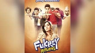 Fukrey Returns Box Office Collection Day 9: Pulkit Samrat, Richa Chadha And Ali Fazal Starrer Continues Massive Upward Trend