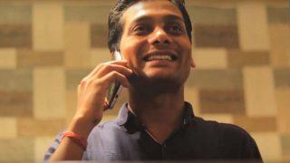 वायरलः GST और Aadhaar पर बना कॉमिडी वीडियो, हंसते हंसते पेट पकड़ लेंगे