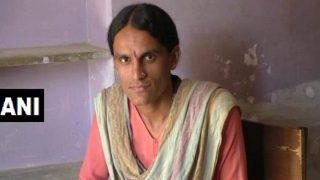 गंगा कुमारी का राजस्थान की पहली ट्रांसजेंडर पुलिस कांस्टेबल बनने का रास्ता साफ