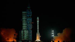 चीन का स्पेस स्टेशन मचा सकता है भारी तबाही, खतरे में न्यू यॉर्क, टोक्यो और बीजिंग
