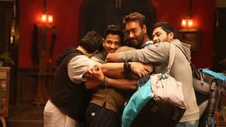 Golmaal Again Box Office Collection Day 13: Ajay Devgn – Rohit Shetty's Film Remains Steady In Its Second Week, Earns Rs 179.70 Crore