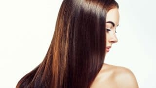 Here's Everything You Need to Know about Cysteine Hair Treatment