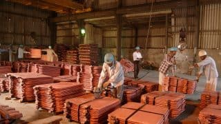 Hindustan Copper Limited Invites Applications For Position of Trade Apprentices: Know All About the Last Date, Format & Eligibility