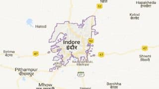 Indore to be Renamed Indur: Municipal Corporation to Debate Over Changing Name of Madhya Pradesh's Financial Capital