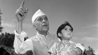 Children's Day 2017: How Pandit Jawaharlal Nehru's Birthday Became Bal Diwas