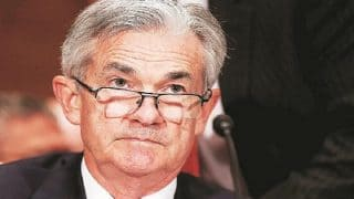 President Donald Trump Appoints Jerome Powell to Lead US Federal Reserve