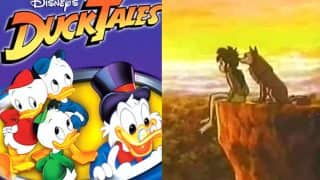 Children's Day Special: Best Cartoons and Animation Series That Will Make Any 90s Kid Nostalgic Today