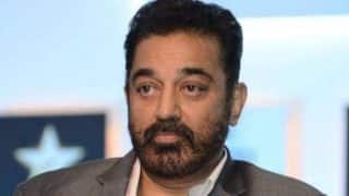 Kamal Haasan Will Not Celebrate His 63rd Birthday Today; Here's Why - Check Tweet