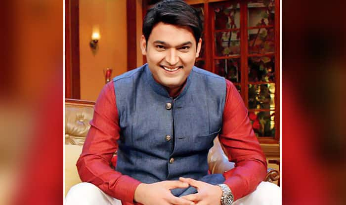 Kapil Sharma on 'Firangi' not being a typical pre-independence day film