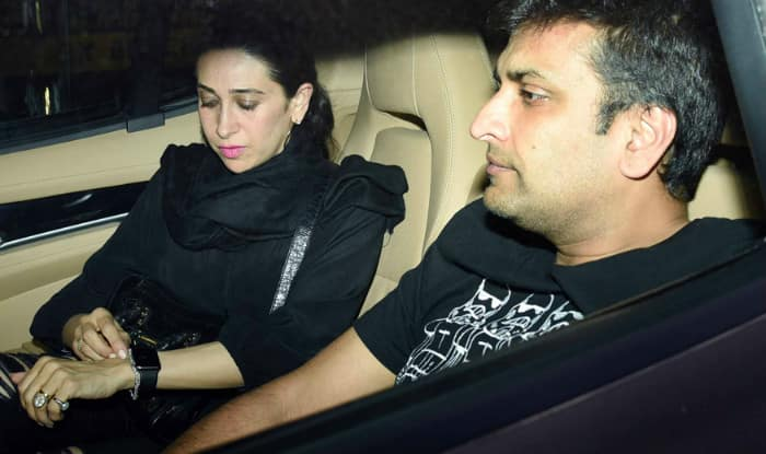 Karisma-Kapoor-and-Sandeep-Toshniwal