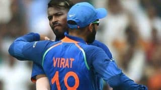 India vs South Africa 1st ODI 2018 Preview: Teams Look to Secure Early Lead in The 6-Match Series