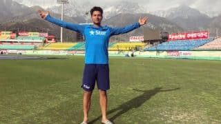 गेंदबाज कुलदीप यादव का चौंकाने वाला बयान, टीम में जगह न मिलने पर करना चाहता था सुसाइड