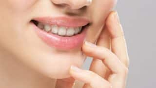 Home Remedies For Chapped Lips: 3 Natural Remedies to Get Rid of Chapped Lips