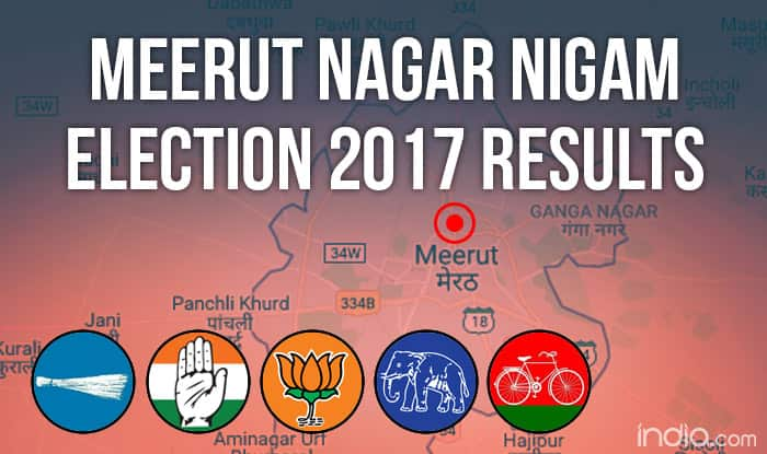 BJP candidate wins municipal election through lottery system