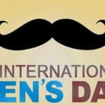 International Men's Day 2017: Boxer Vijender Singh and Twitterati Celebrate the Contribution of Men in Society and Family
