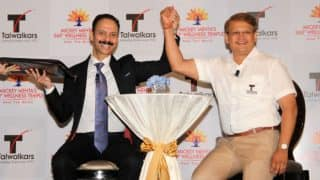 Mickey Mehta and Talwarkars Join Hands to Offer You a Holistic Fitness Regime