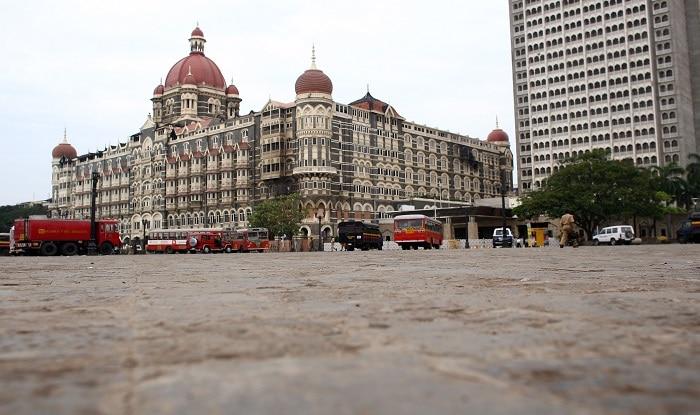 Nine Years of 26/11 Mumbai Terror Attacks: A Timeline