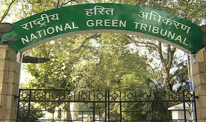 National Green Tribunal bans sale use, storage of plastic items in Haridwar
