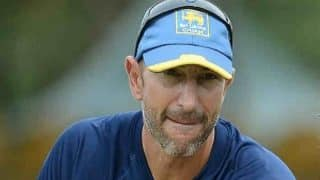Former South African Nic Pothas Appointed as Interim Coach of West Indies For Upcoming Tour of Bangladesh