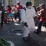 Madagascar Plague That Killed 195 May Have Arrived in Europe 4,000 Years Earlier Than Black Death Epidemic: Study
