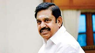 Tamil Nadu Assembly Passes Bill to Hike MLAs' Salary From Rs 55,000 to Rs 1.05 Lakh Per Month