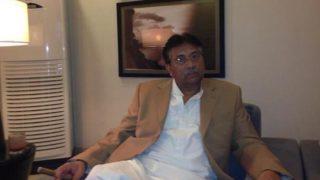 परवेज मुशर्रफ ने 23 राजनीतिक दलों का 'महागठबंधन' बनाया