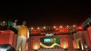 IFFCO's Aditya Yadav Retains Director's Seat on Global Board of International Co-operative Alliance