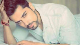 Piyush Sahdev Rape Case: Medical Reports Suggests That The Beyhadh Star Is Guilty