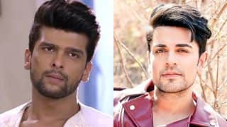 Beyhadh Actor Kushal Tandon Defends His Co-star Piyush Sahdev, Says He Isn't Guilty Of Rape Unless Proven By Court Of Law