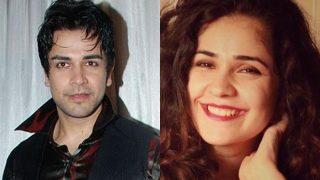 Jennifer Winget's Co-Star Piyush Sahdev's Sister Meher Vij,Of Secret Superstar Fame, Wasn't Aware Of Her Brother's Rape Charges