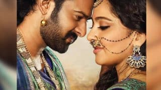 Prabhas - Anushka Shetty Should Get Married In 2018! Fans' Wish On Sweety's 36th Birthday