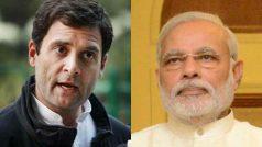 हिमाचल चुनाव नतीजों की Live कवरेज यहां देखें