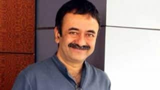 After Sanjay Dutt Biopic, Rajkumar Hirani To Make A Sequel To 3 Idiots Or PK?