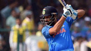वनडे में धूल चटाने के बाद, टी20 में श्रीलंका से भिड़ेगी टीम इंडिया