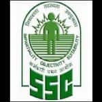 SSC CHSL Admit Card 2018 For Tier 1 Eastern, Central Regions Released on ssc.nic.in