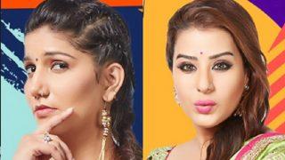 Bigg Boss 11: Akash Dadlani Fuels A Fight Between Shilpa Shinde And Sapna Choudhary – Watch Video