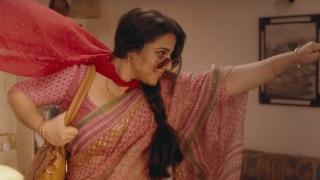 Tumhari Sulu Box Office Collection Day 8: Vidya Balan's Slice-Of-Life Film Bags Rs 21.03 Crore