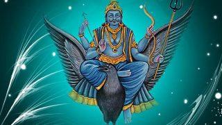 Shani Amavasya: Significance, Shubh Muhurat, Puja Vidhi and Shani Mantra To Curb Sade Sati